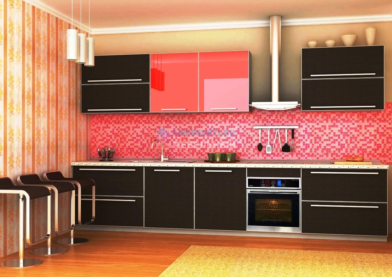 Фото навесных потолков на кухне называется