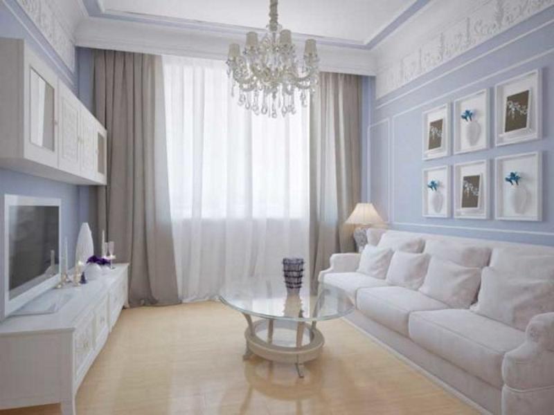 Корпусная мебель для зала
