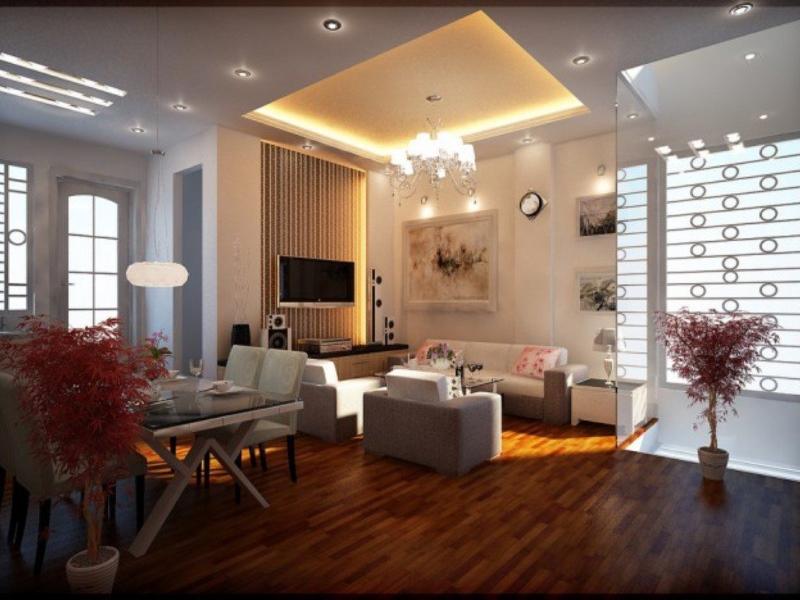 варианты зонирования  однокомнатной квартиры